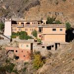 Photo de Le Village du Toubkal
