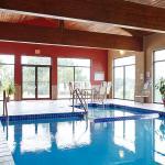 BEST WESTERN PLUS Trail Lodge Hotel & Suites Foto