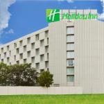Holiday Inn Appleton Foto