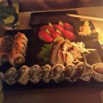 Photo of SushiClub Madero Este