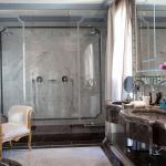 Foto de Baglioni Hotel Luna