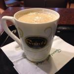 Photo of Dante's Coffee