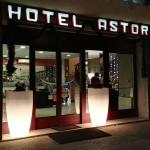 Photo of Astor Hotel