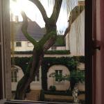 Photo de Hotel de Luxe le Cep