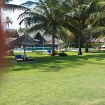 Foto di Neptune Village Beach Resort & Spa