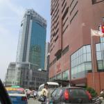 Photo of Bohai Pearl Hotel