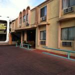 羅德威旅館照片
