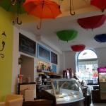 Photo of Parasol Caffe