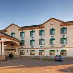Foto de Best Western Henrietta Inn & Suites