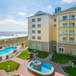 Photo of Hilton Garden Inn Outer Banks/Kitty Hawk