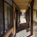 Photo of Jim Butler Motel