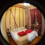Foto de Hotel Reina Victoria