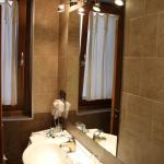 Foto de Hotel las Leyendas