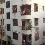 Hotel Yug Villa