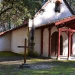 Office de Tourisme de Moliets et Maâ