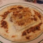 Photo de Restaurante Florida