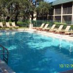Photo de Grand Lake Resort