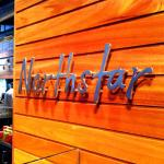 Northstar Cafe