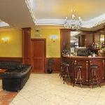 Photo de Tricolore Hotel