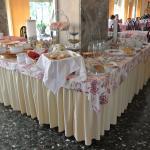 Hotel Mirabello Foto