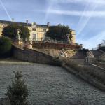 Photo de Chateau Colbert