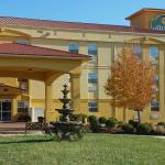 Photo de La Quinta Inn & Suites Blue Springs