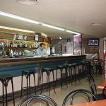 Bar Canolich