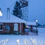 Photo of Motel DuBeau Travelers Inn & Hostel