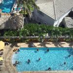 Photo de Wyndham Deerfield Beach Resort