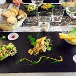 Foto Quore Veg - L'Alba Cucina Naturale
