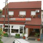 Hotel Fala