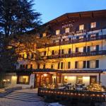 Photo of Hotel Pinzolo Dolomiti