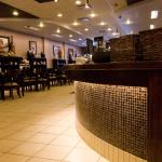 Casa Mia Cafe Charlottetown