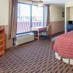 Days Inn & Suites Pigeon Forge Foto