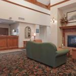Homewood Suites by Hilton Phoenix Chandler Foto