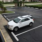 Super 8 Orlando International Drive Foto