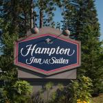 Photo de Hampton Inn & Suites North Conway