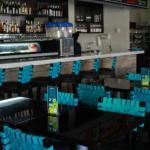 Restaurante Rovegno
