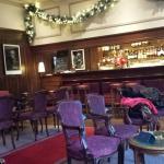 Hotel Westminster & Spa Foto