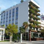 Foto de Avenida Sofia Hotel & Spa