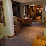 Photo de Premier Inn London Angel Islington Hotel