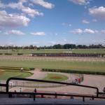 Hipodromo de San Isidro