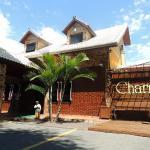 Photo of Iguassu Charm Suites