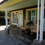 Photo of Villa Don Jose Otano y Maria