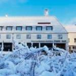 Bilde fra Hotel Fars Hatt
