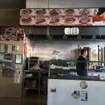 ภาพถ่ายของ Kebabs on Charman