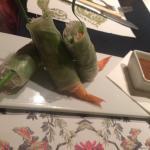 Photo of Restaurant Me