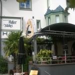 Photo of Restaurant Adler