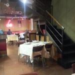 Photo of Nene Bistrot Restaurant