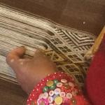 Foto de Centro de Textiles Tradicionales